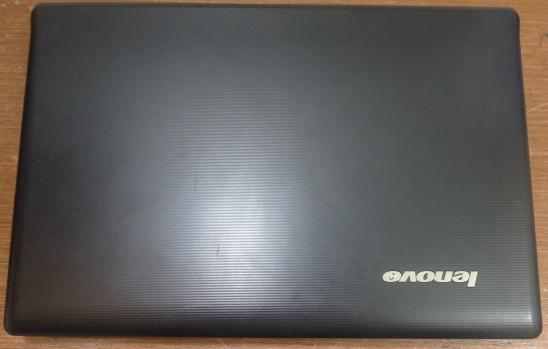 Notebook Lenovo G475 14'' AMD C-50 1GHz 4GB HD-250GB