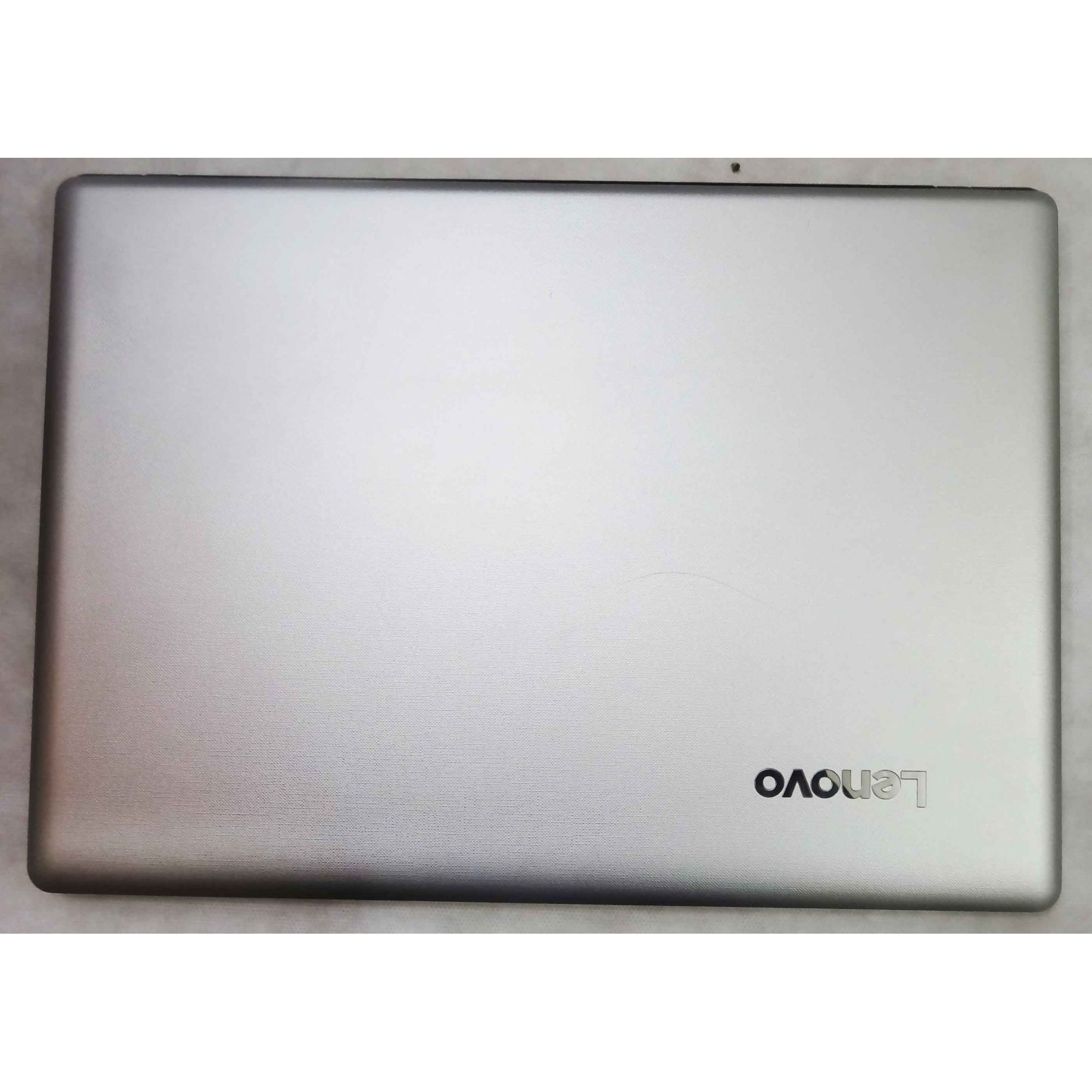 Notebook Lenovo Ideapad 110 14'' Intel Cel Dual Core 1.6GHz 4GB HD-500GB