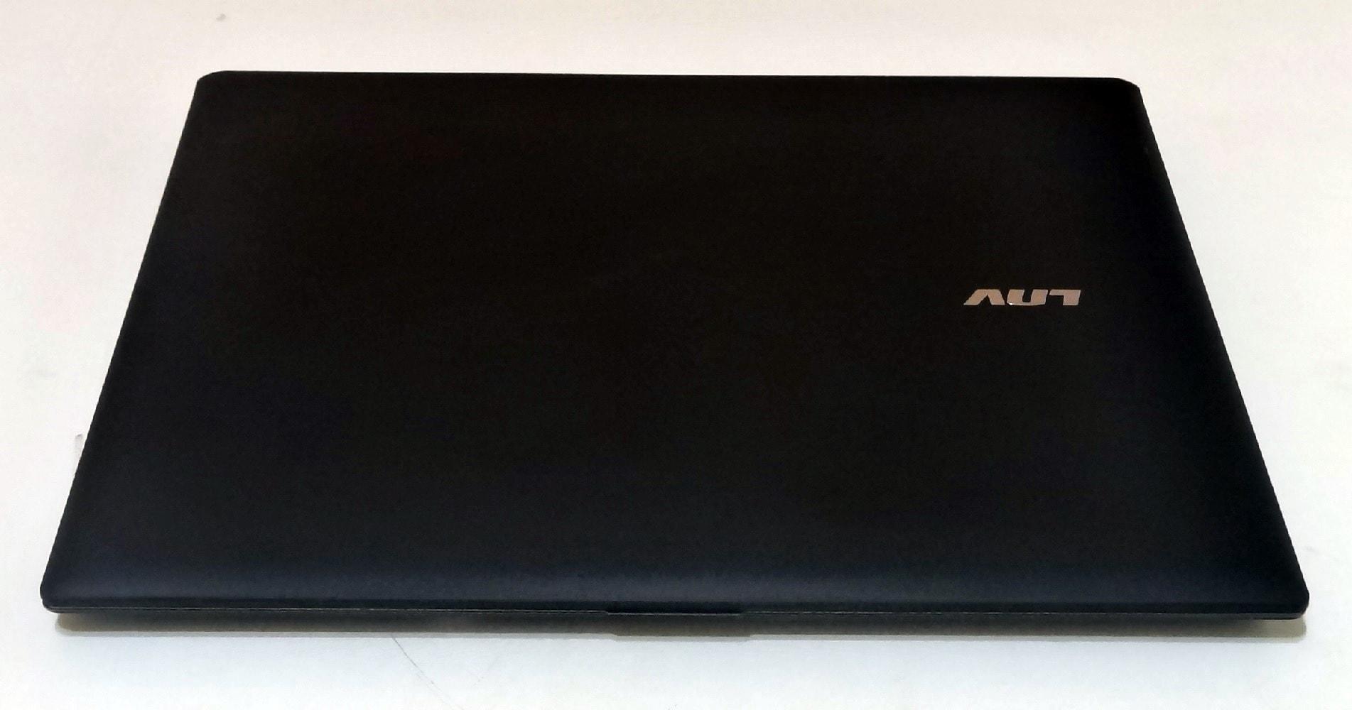 Notebook Lenovo LNV L40-70 14.1