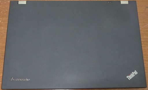 Notebook Lenovo T420 14'' Core i5 2.6GHz 4GB HD-320GB