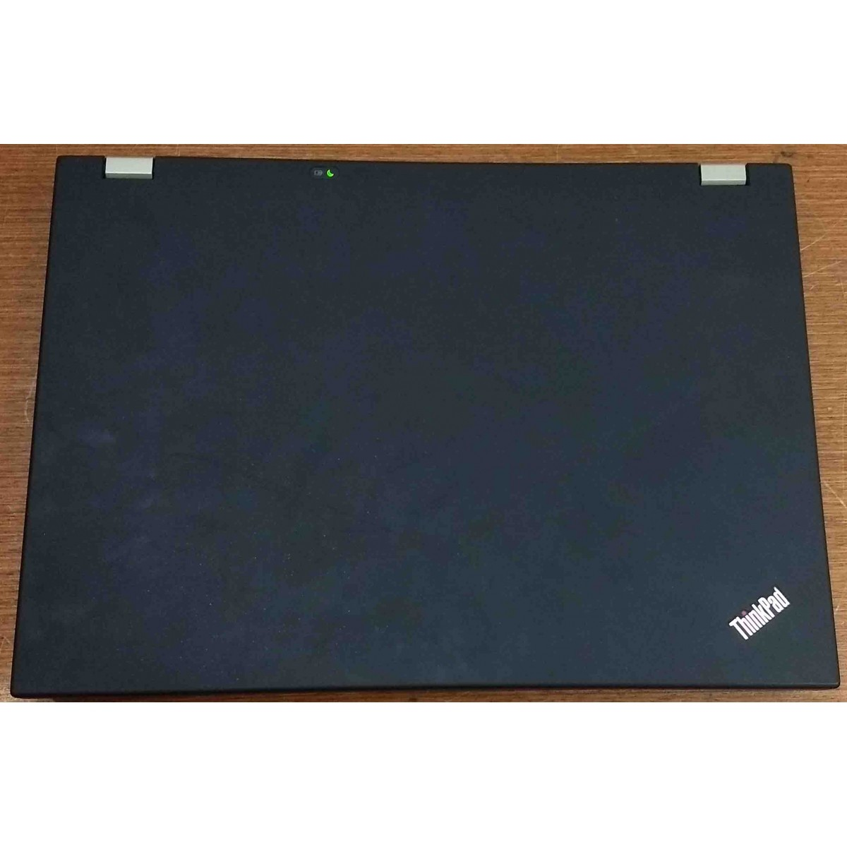 Notebook Lenovo Thinkpad T410 14.1'' Intel Core i5 2.4GHz 4GB HD-250GB