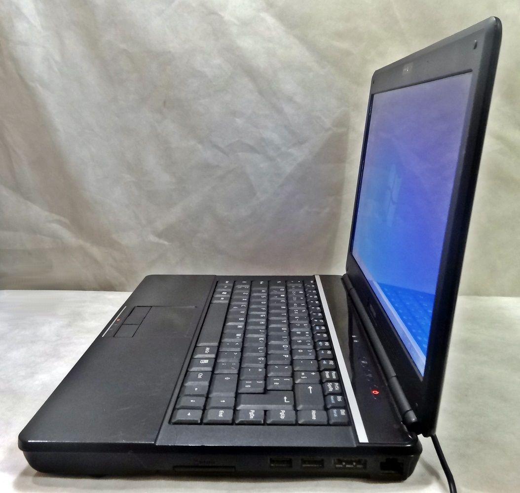 Notebook Positivo Premium 2035 14.1