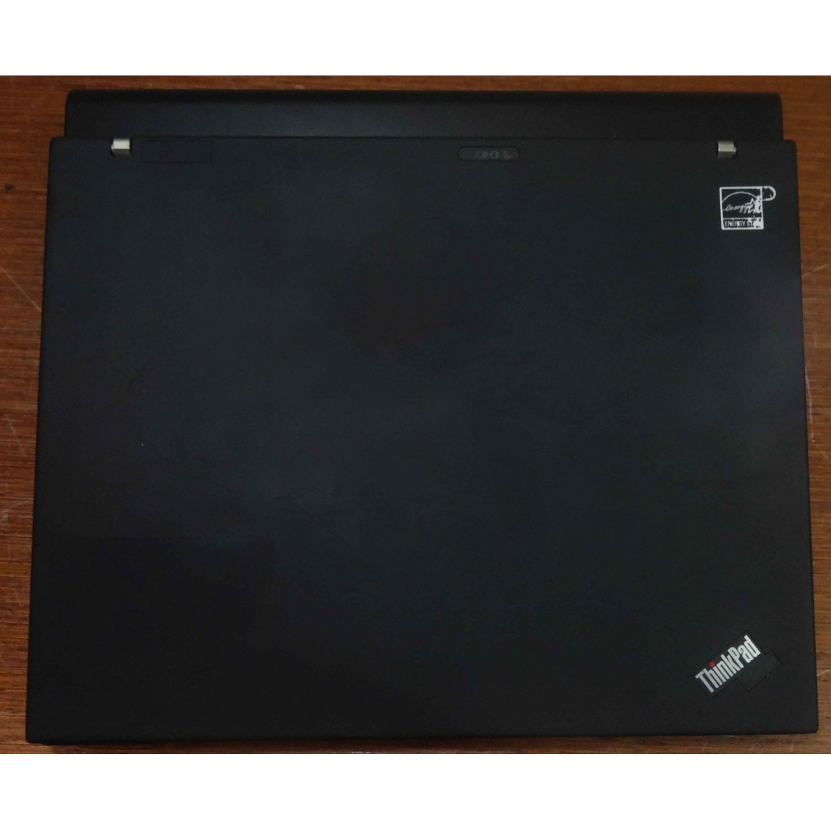 Notebook Lenovo Thinkpad X615S 12.1'' Intel Core 2 Duo 1.6GHz 3GB HD-100GB