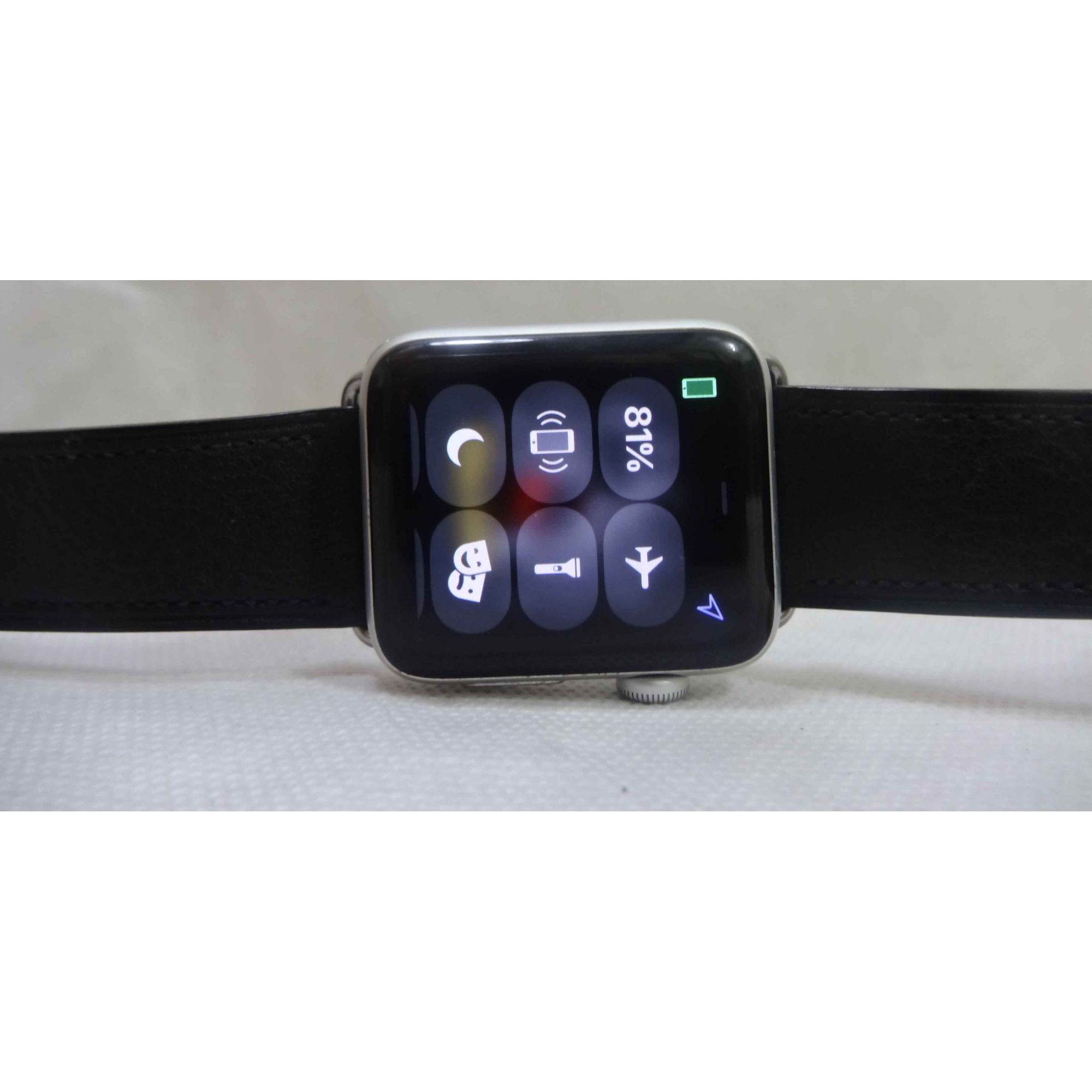 Relógio Apple Watch 42mm - Series 2