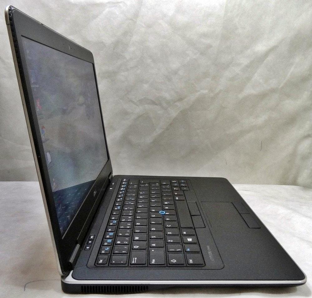 UltraBook Dell Latitude E7440 14