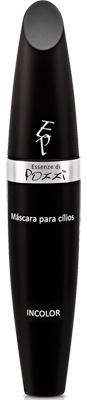 Mascara para Cilios N2 Incolor  - Essenze di Pozzi