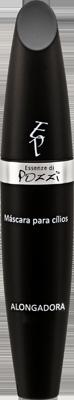 Mascara para Cilios N3 Alongador  - Essenze di Pozzi
