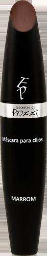 Mascara para Cilios N5 Marrom  - Essenze di Pozzi