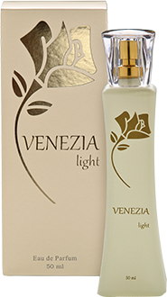 Venezia Light  - Essenze di Pozzi