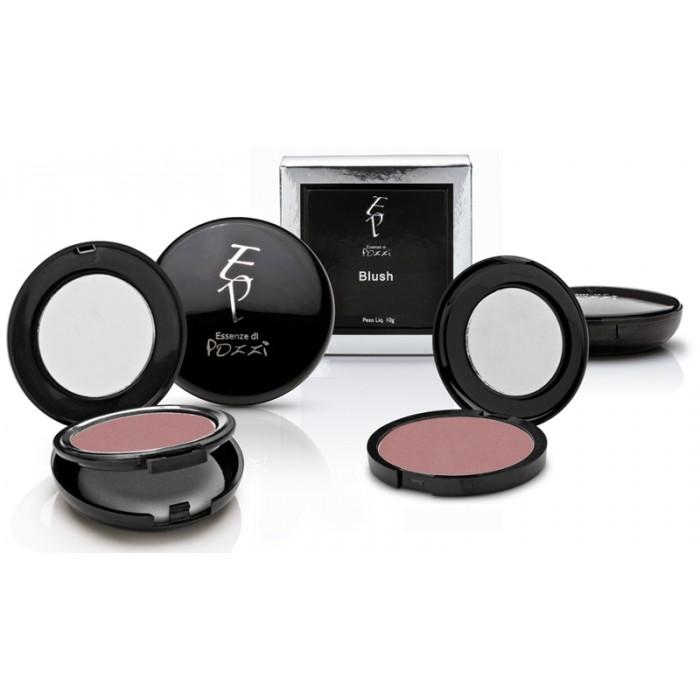 Blush Standard N3 Rosa Pessego  - Essenze di Pozzi