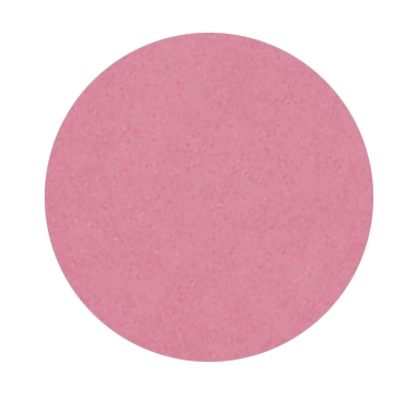 Blush Standard N5 Rosa Light  - Essenze di Pozzi
