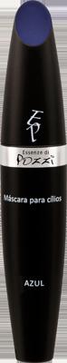 Mascara para Cilios N6 Azul  - Essenze di Pozzi