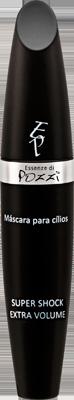 Mascara para Cilios N7 Super Shock  - Essenze di Pozzi