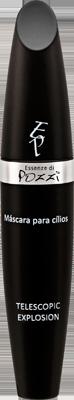 Mascara para Cilios N8 Telescopic  - Essenze di Pozzi