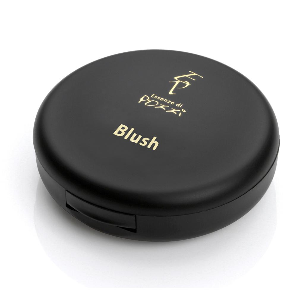 Blush N3 Terracota  VG ? Vanessa Giácomo  - Essenze di Pozzi