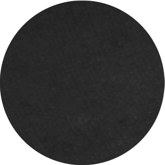 Sombra  N1 Carbon VG ? Vanessa Giácomo  - Essenze di Pozzi