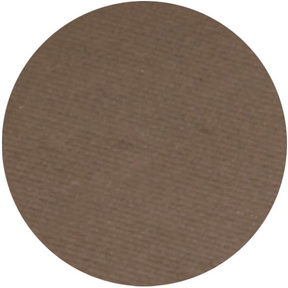 Sombra Uno  Matte N4 Light Brown VG ? Vanessa Giácomo  - Essenze di Pozzi