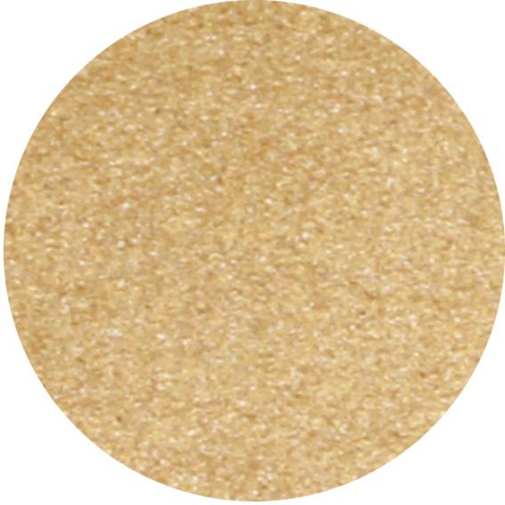 Sombra Uno  Shimmer N11 Gold Sheen VG ? Vanessa Giácomo  - Essenze di Pozzi