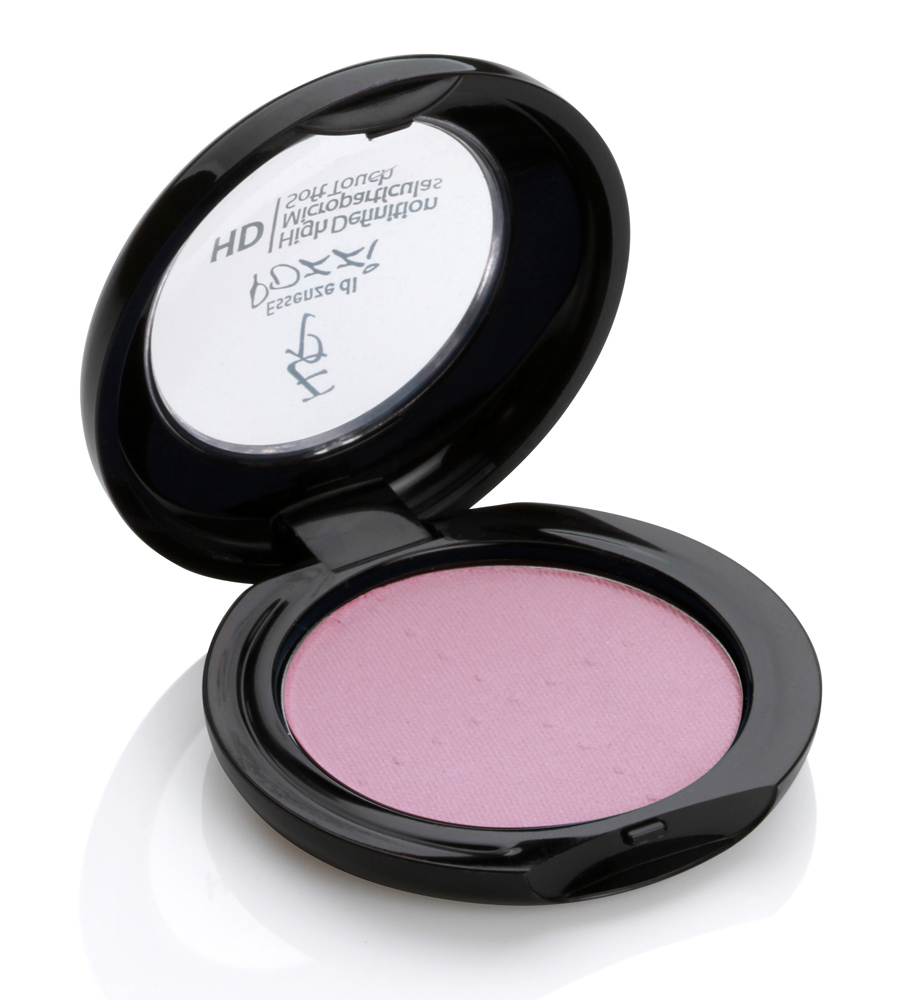 Sombra Uno Happy N12 Pink Barbie VG ? Vanessa Giácomo  - Essenze di Pozzi