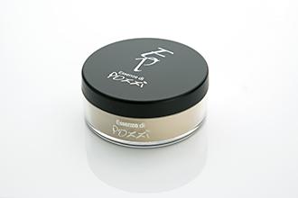Po Facial Mineral n1 - Translucido  - Essenze di Pozzi