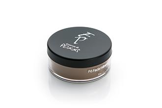 Po Facial Mineral n4 - Bronze  - Essenze di Pozzi