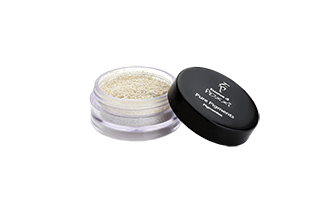 Pure Pigments n1 - Gelo  - Essenze di Pozzi