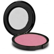 Blush Standard N5 Rosa Light