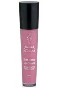 Batom Liquido Matte n6 Pink Milkshake - by Evelyn Regly
