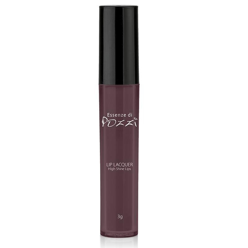 Lip Lacquer N-01 Purple Dark VG ? Vanessa Giácomo  - Essenze di Pozzi