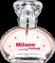 Milano Fantasy