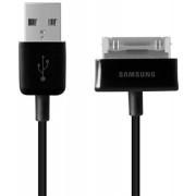 Cabo USB P/ Samsung Galaxy Tab / Tab2 / Note - PC FLORIPA