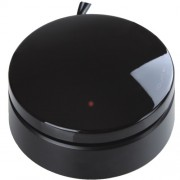 Caixa de Som Microlab M200 - 40W RMS - 2.1CH - PC FLORIPA