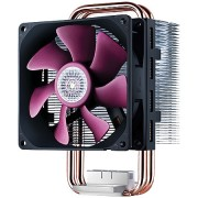 Cooler Master Blizzard T2 C/ 1 VENTOINHA DE 92MM - PC FLORIPA