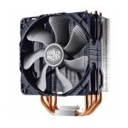 Cooler Master Hyper 212 X - PC FLORIPA