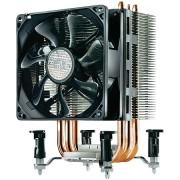 Cooler Master HYPER TX3 EVO C/ 1 VENTOINHA DE 92MM