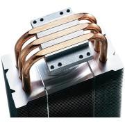 Cooler Master HYPER TX3 EVO C/ 1 VENTOINHA DE 92MM - PC FLORIPA