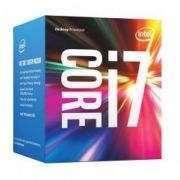 Processador Intel Core I7 7700K - 4.20GHz - 8MB Cache - Socket 1151 - 7ª Geração - PC FLORIPA