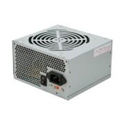 Fonte ATX C3Tech 350W Real - OEM - PC FLORIPA