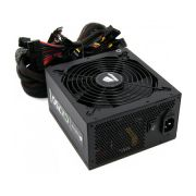 Fonte ATX Corsair 750W Real - PFC Ativo - 80 Plus Bronze - PC FLORIPA