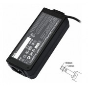 Fonte Compativel MaisMania Acer One - Acer TravelMate 19V 2.15A - PC FLORIPA