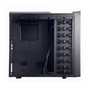Gabinete ATX C3Tech Gamer PC-4T303 USB 3.0 - PC FLORIPA