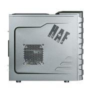 Gabinete ATX Cooler Master HAF 912 - PC FLORIPA