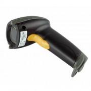 Leitor de Código de Barras Laser / Boleto USB - PC FLORIPA