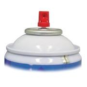 Lubrificante / Desingripante Lubritec 420Ml Implastec - PC FLORIPA