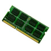 Memoria Notebook 4 GB DDR3 1066 Markvision SODIMM - PC FLORIPA