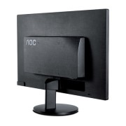 Monitor AOC 19,5 LED E2070SWN Widescreen - PC FLORIPA