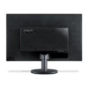 Monitor AOC 21,5 LED E2270SWN Widescreen - PC FLORIPA