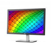 Monitor AOC 21,5 LED I2276VW Widescreen IPS - DVI - VGA - PC FLORIPA