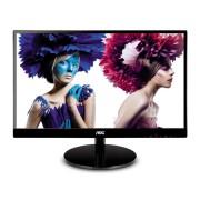Monitor AOC 23 LED I2369VM Widescreen IPS Slim - PC FLORIPA