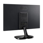 Monitor LG 23 LED IPS 23MP55HQ Widescreen - IPS - Full HD - HMDI - PC FLORIPA